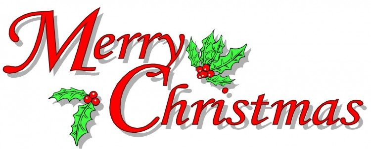 Merry Christmas and a Happy New Year from the whole team at Sydney Harbour Boat Storage.