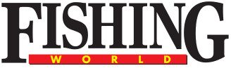 Special offer for our customers from Fishing World